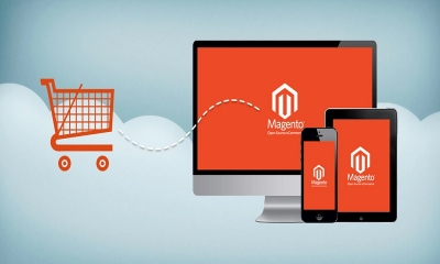 8 Tips to Simplify Magento Store Management