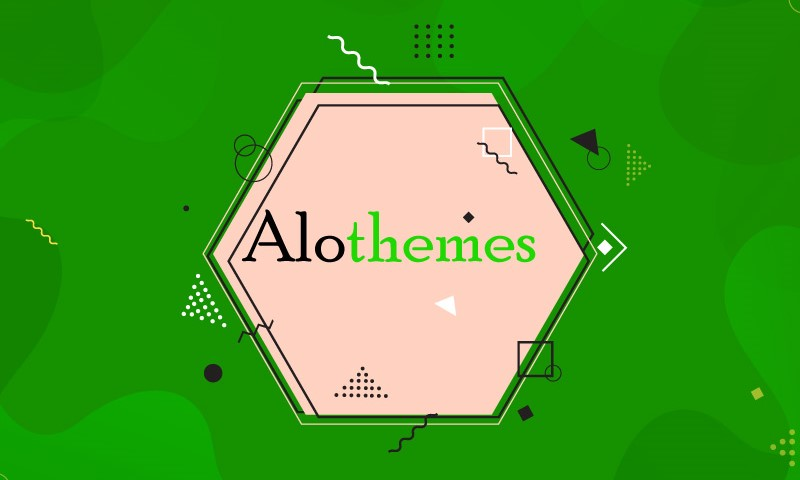 What Customizations ALO Themes Give Your Magento Store?