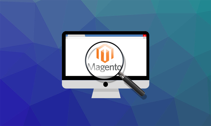 4 Fastest Ways to Check Magento Version and Magento Version List