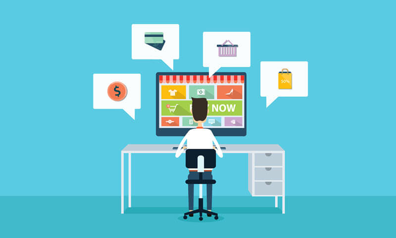 Edit Shipping Method To Select Option Type Magento 2
