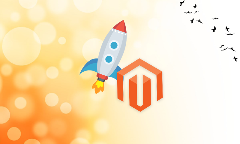 Magento 1 vs Magento 2: What is Better for Growing Your Business