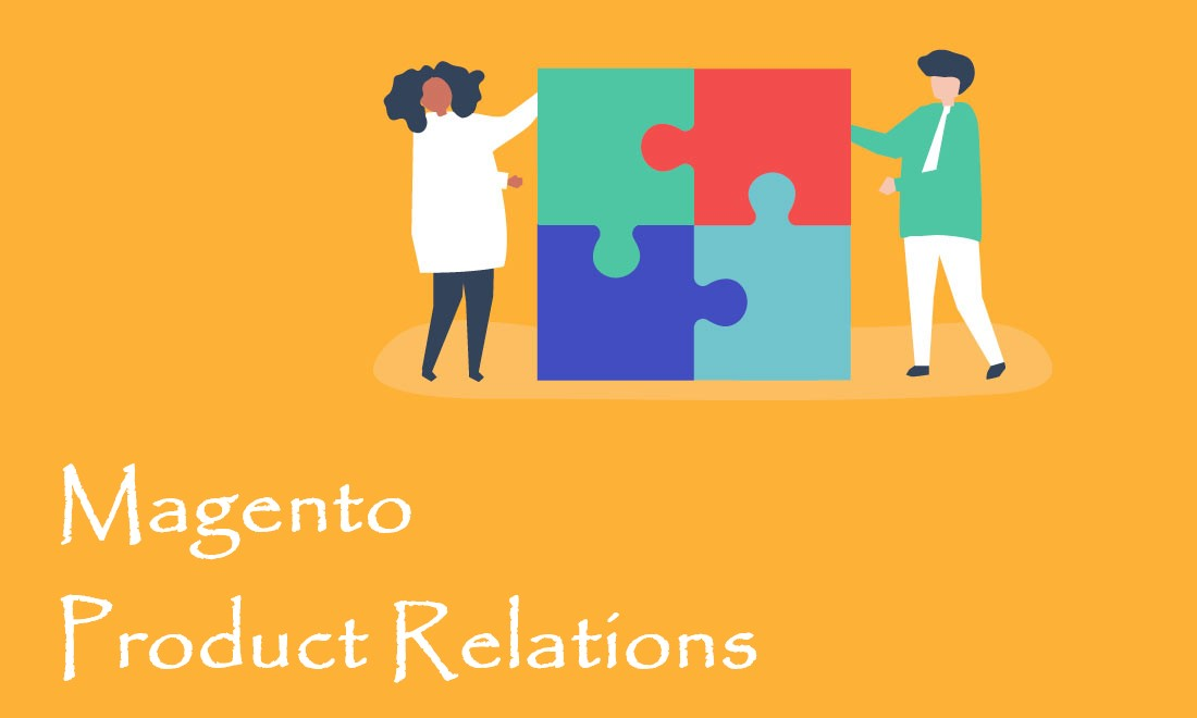 How to Add Related Products, Up-sell, and Cross-sell in Magento 2