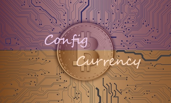 How to Configure Currency in Magento Store