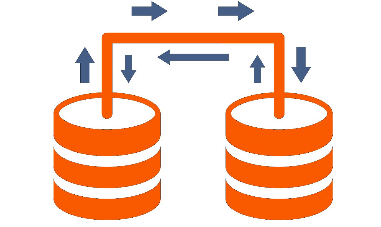 magento data migration