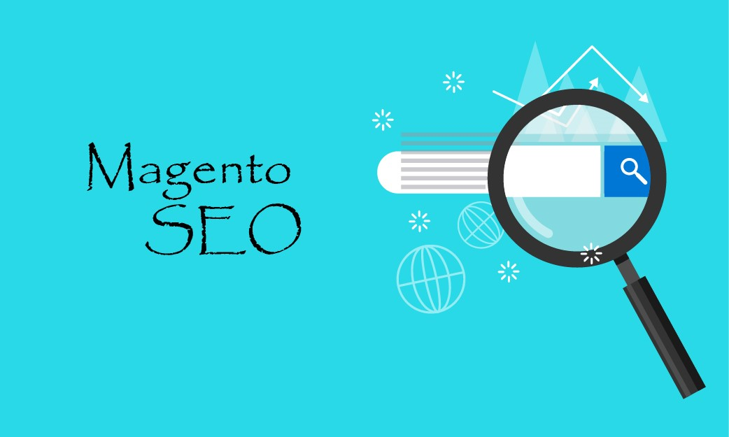 How to SEO Magento Store? 5 Factors Improve Your Site