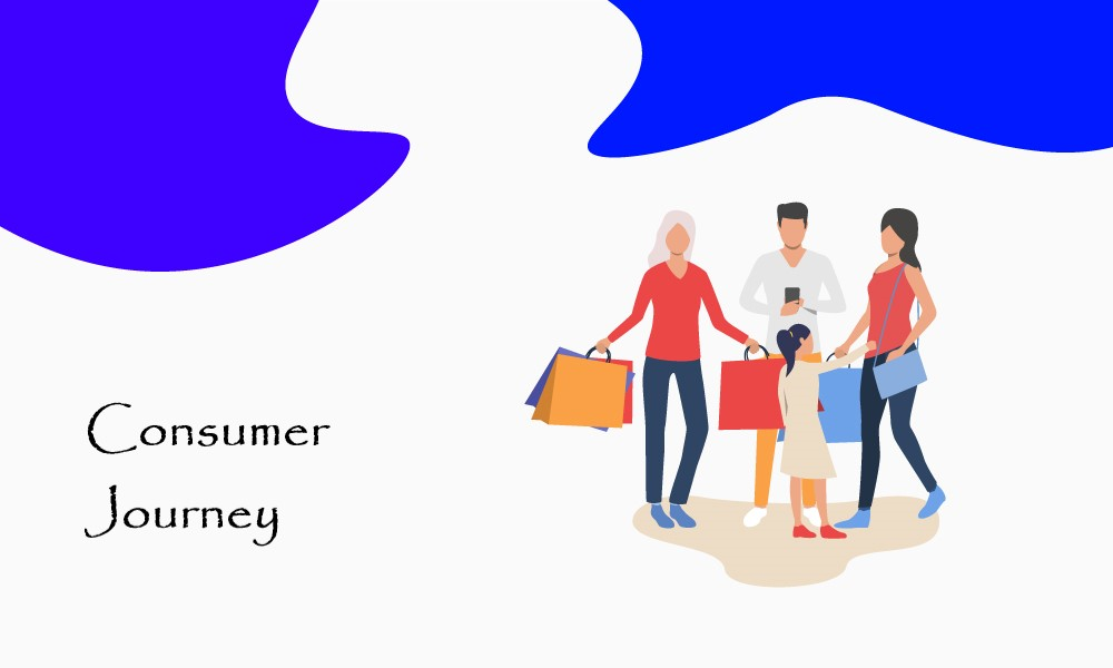 Understanding Consumer Journey to Enhance Customer Experience