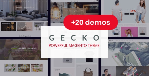 Are you looking for a Premium Magento Theme?