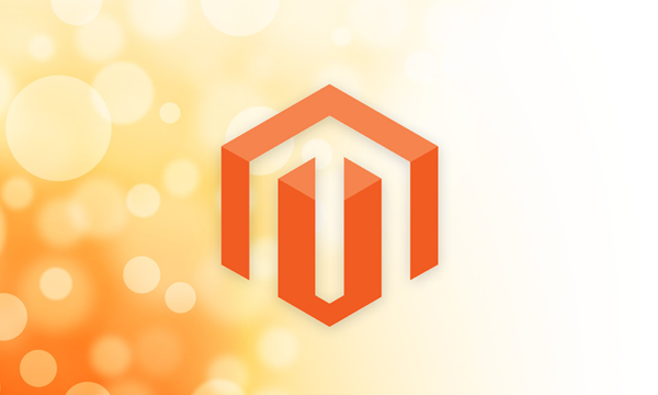 What is Magento? 7 Reasons Make Many Business Use It
