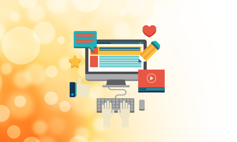 Magento CMS - Best Choice for Your E-Commerce