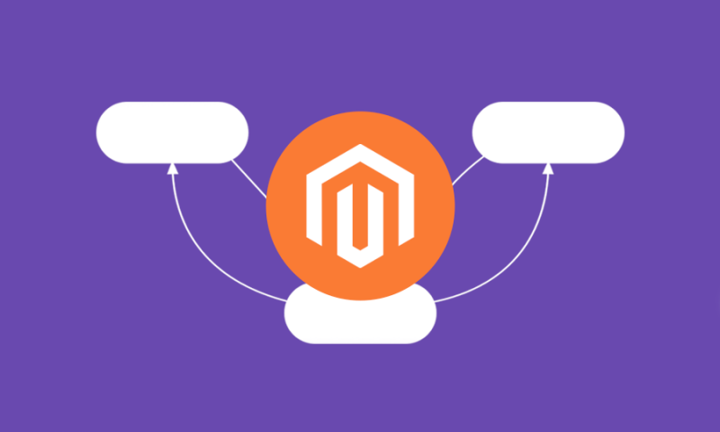 Get Custom Field In Database Via Api Magento 2