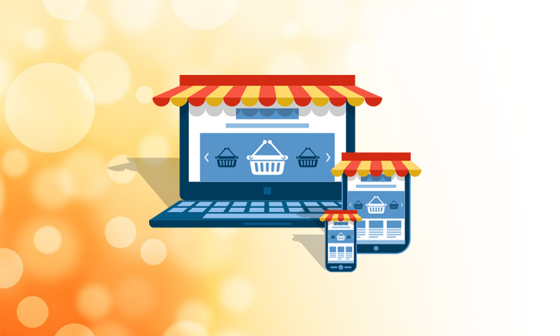 How Theme Layout Attract Customers On eCommerce Website?