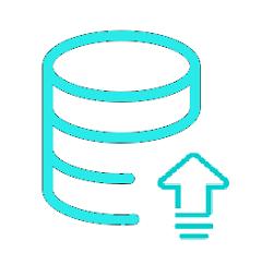 magento_database_upgrade