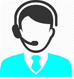 monthly help desk support