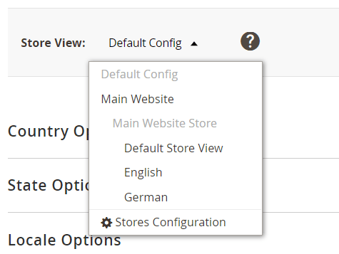 magento-terms-and-condtions